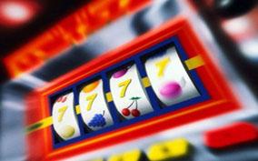Объектом налогообложения на игорный бизнесс не признаются игровые автоматы inurl forums index php игровые автоматы онлайн бесплатно играть